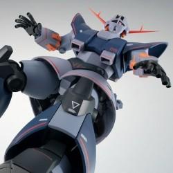 ROBOT Damashii (SIDE MS)...