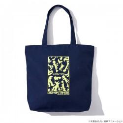 Digimon Tamers Tote Bag...