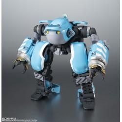 Robot Spirits (SIDE MB) Big...