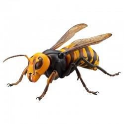 REVOGEO Japanese Giant Hornet