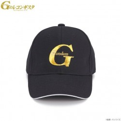 Reconguista in G G-mark Cap
