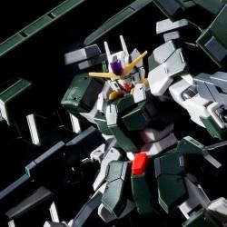 HG 1/144 Gundam Zabanya...