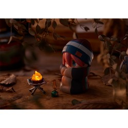 Nendoroid Yuru Camp...