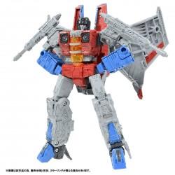 Transformers Premium Finish...