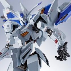 Metal Robot Damashii -SIDE...