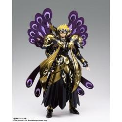 Myth Cloth EX God of Sleep...