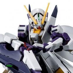 HGUC 1/144 Gundam TR-6...