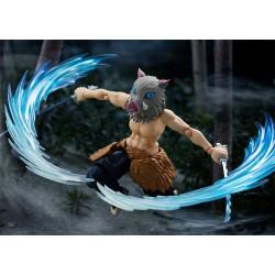 figma Demon Slayer: Kimetsu...