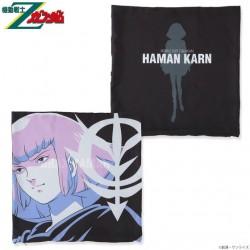 Mobile Suit Zeta Gundam...