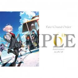 Fate/Grand Order 6th...