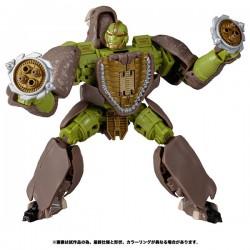 Transformers Kingdom KD-13...