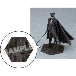 figma Bloodborne The Old...
