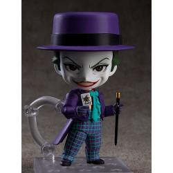 Nendoroid Joker 1989 Ver.