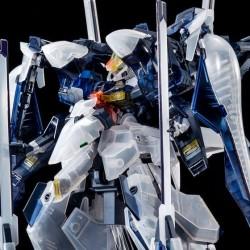 HG 1/144 Gundam TR-6...