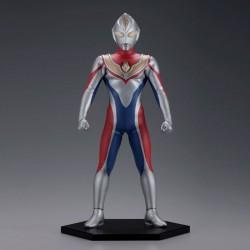 CHARACTER CLASSICS Ultraman...