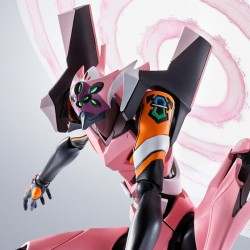 Robot Damashii (SIDE EVA)...