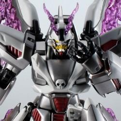 Robot Damashii [SIDE MS]...
