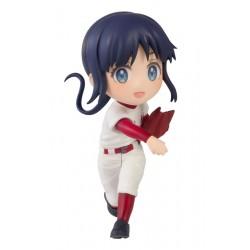Major 2nd Mini Figure...