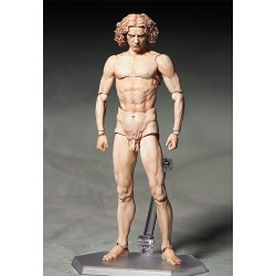 figma The Table Museum...