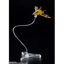 S.H.Figuarts Guts Wing 1 &...