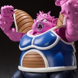 S.H.Figuarts Dragon Ball Z...