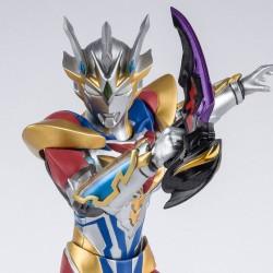 S.H.Figuarts Ultraman Z...