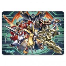 Digimon Card Game TAMER'S...