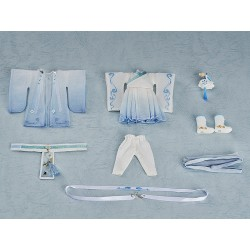 Nendoroid Doll Outfit Set...