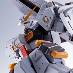Metal Robot Damashii (SIDE...
