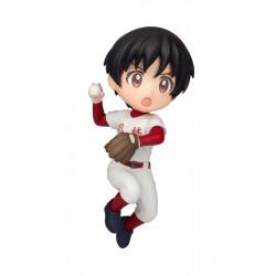 Major 2nd Mini Figure Tao...