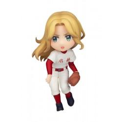 Major 2nd Mini Figure Yayoi...