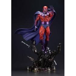 MARVEL AVENGERS Magneto...