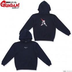 Mobile Suit Gundam Char's...