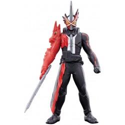 Kamen Rider Legend Rider...