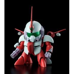 PLAMAX MS-17 Mashin Hero...