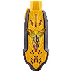Ultraman Trigger DX Guts...