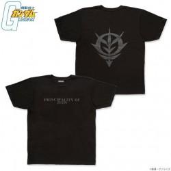 Mobile Suit Gundam BLACK...