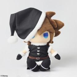 Kingdom Hearts Series Plush...