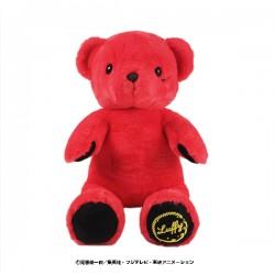 ONE PIECE BEAR -LUFFY-
