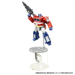 Transformers Antigravity...
