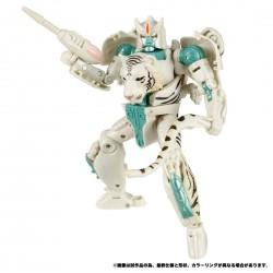 Transformers Kingdom KD-14...