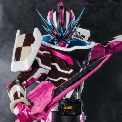S.H.Figuarts Kamen Rider...