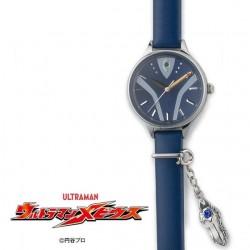 Ultraman Mebius Ultraman...