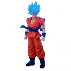 Gigantic Series Son Goku...