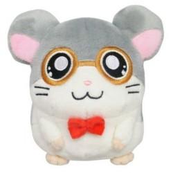 Hamtaro Dexter Plush Toy S