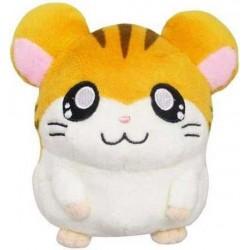Hamtaro Stan Plush Toy S