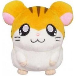Hamtaro Sandy Plush Toy S
