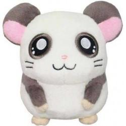 Hamtaro Panda Plush Toy S