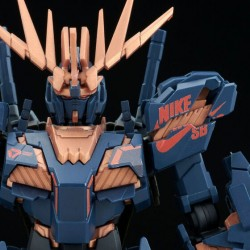 HG 1/144 Unicorn Gundam 02...