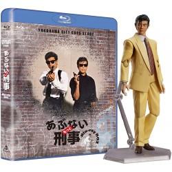 Motto Abunai Deka Blu-ray...